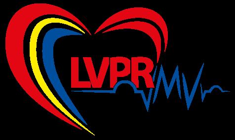 LVPR e.v. M-V