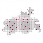 Karte-MV-Herzgruppen